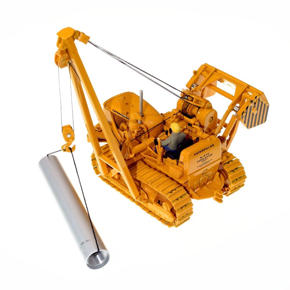 ремонт трубоукладчика в алматы